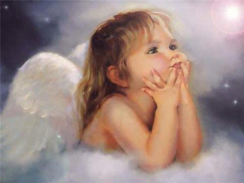 «Маленькая Душа и Солнце» Нил Доналд Уолш.