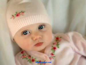 cute baby pictures image